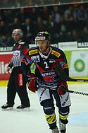 29.03.2011, Kloten, Eishockey NLA Playoff, Kloten-Flyers - SC Bern,   (Thomas Oswald/hockeypics)