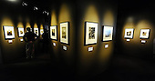Exhibitions and Events Gallery