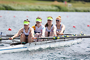 Race: 34  Women's Quad Sculls - Tier 2 - Final<br /> <br /> The Metropolitan Regatta 2019<br /> Sunday<br /> <br /> To purchase this photo, or to see pricing information for Prints and Downloads, click the blue 'Add to Cart' button at the top-right of the page.