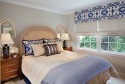 4308_Norbeck_Bedroom VA1-958-896