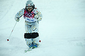 OLYMPICS_Sochi_2014_Skiing_Freestyle_Moguls_M_02-10_DR