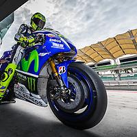 2015 RD00 MOTOGP TESTING SEPANG1