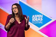 2016 Aspen Ideas Award - Spotlight Health