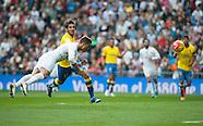 Real Madrid v UD Las Palmas 311015