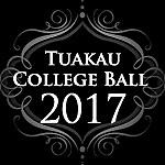 Tuakau College Ball 2017