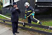 2012_11_16_Burnt_bodies_SSI