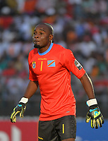 Robert Kidiaba Muteba (RDC)