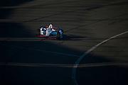 14-15 September, 2012, Fontana, California, USA.Helio Castroneves (3) .(c)2012, Jamey Price.LAT Photo USA