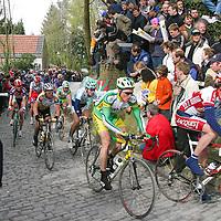 Ronde Van Vlaanderen 2004