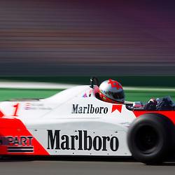 20100417: GER, Hockenheim Historic Formula 1