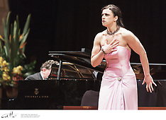 Chamber Music New Zealand - Madeleine Pierard 12