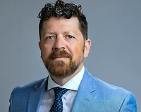Ottawa Professional LinkedIn Headshot / Portrait.<br /> September 20, 2020.<br /> <br /> Photo: Steve Kingsman