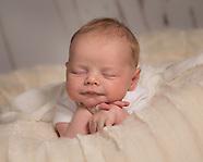 Baby Stanley PhotoShoot