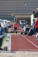 Hilversum20090913.GAC, Arena Games,