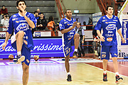 DESCRIZIONE : Campionato 2014/15 Giorgio Tesi Group Pistoia - Acqua Vitasnella Cantu'<br /> GIOCATORE : Metta World Peace Panda Ron Artest<br /> CATEGORIA : Riscaldamento Before Pregame<br /> SQUADRA : Acqua Vitasnella Cantu'<br /> EVENTO : LegaBasket Serie A Beko 2014/2015<br /> GARA : Giorgio Tesi Group Pistoia - Acqua Vitasnella Cantu'<br /> DATA : 30/03/2015<br /> SPORT : Pallacanestro <br /> AUTORE : Agenzia Ciamillo-Castoria/GiulioCiamillo<br /> Predefinita :