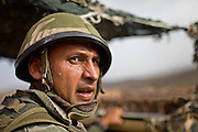 French soldiers defend Djibouti when neighbours like Eritrea invade the country. Captain of a P4 unit...The Foreign Legion, a unit of the French army, sets off on an anti-guerrilla exercise. .Djibouti offers the ideal terrain—it is hot and mountainous, just like Afghanistan...French soldiers defend Djibouti when neighbours like Eritrea invade the country. A ..The geostrategical and geopolitical importance of the Republic of Djibouti, located on the Horn of Africa, by the Red Sea and the Gulf of Aden, and bordered by Eritrea, Ethiopia and Somalia.