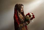 16. Indian Wedding