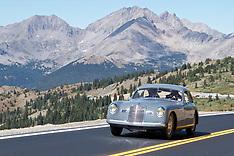 133 1949 Maserati AG:1500