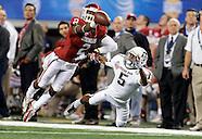 130104 AT&T Cotton Bowl