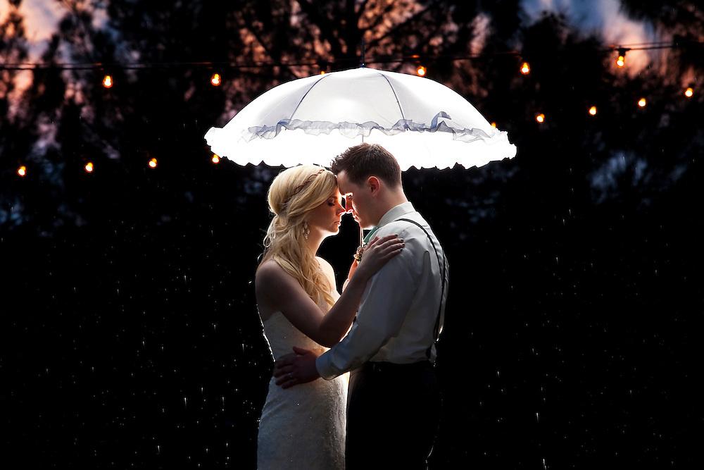 Seth William Page Wedding Photography