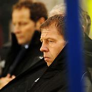 NLD/Arnhem/20051211 - Voetbal, Vitesse - Ajax 2005, Fred Grim
