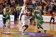 DESCRIZIONE : Roma Lega A 2012-13 Acea Virtus Roma Montepaschi Siena<br /> GIOCATORE : Gani Lawal<br /> CATEGORIA : palleggio contropiede<br /> SQUADRA : Acea Virtus Roma<br /> EVENTO : Campionato Lega A 2012-2013 <br /> GARA : Acea Virtus Roma Montepaschi Siena<br /> DATA : 12/11/2012<br /> SPORT : Pallacanestro <br /> AUTORE : Agenzia Ciamillo-Castoria/ElioCastoria<br /> Galleria : Lega Basket A 2012-2013  <br /> Fotonotizia : Roma Lega A 2012-13 Acea Virtus Roma Montepaschi Siena<br /> Predefinita :