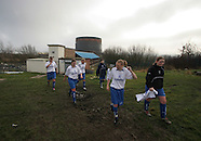 2006 Tranmere Ladies v Middlesborough Ladies