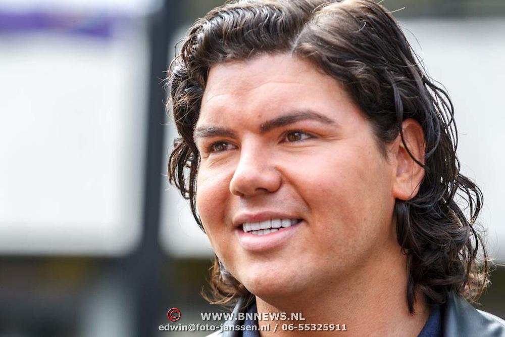 NLD/Hilversum20150825 - Najaarspresentatie RTL 2015, Roy Donders