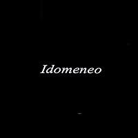 Indomeneo - Boston Opera Collaborative - June 2016 - Dan Busler Photography