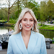 """NLD/Amsterdam/20180426 - L""""Homo 2018, Yara Michels"""