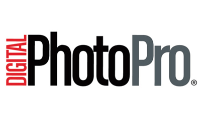 Digital Photo Pro